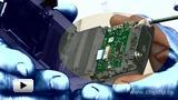 Смотреть видео: Замена внешней антенны в радиомикрофоне