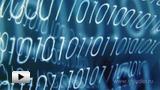 Смотреть видео: От аналоговых сигналов к цифре