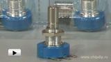 Смотреть видео: Переменные резисторы Bourns серии 3852