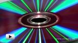 Смотреть видео: Оптические носители. Стандарты CAV и CLV