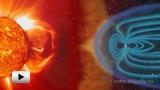 Смотреть видео: Ионосферное распространение радиоволн