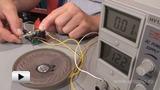 Смотреть видео: Транзистор в лавинном режиме