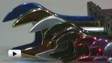 Смотреть видео: Набор ключей HSPSC