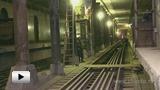 Смотреть видео: Подземная связь