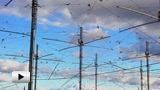 Смотреть видео: Радиорелейная связь