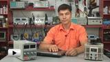 Смотреть видео: Систематические ошибки