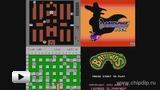 Смотреть видео: Денди-эпоха в игровых компьютерах