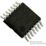 AD8508ARUZ, Операционный усилитель, четверной, 4 Усилителя, 95 кГц, 0.013 В/мкс ...