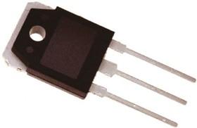 FGA40N65SMD, Транзистор IGBT Chip N-CH 650В 80А 349Вт [TO-3PN]
