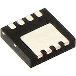 Фото 3/3 FDMC86340, МОП-транзистор, Shielded Gate, N Канал, 48 А, 80 В, 0.005 Ом, 10 В, 3.4 В