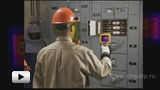 Watch video: Industrial Applications of Infrared Imagers Fluke