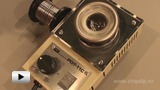 Смотреть видео: Паяльная ванна Goot POT-11C