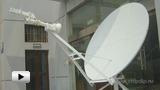 Смотреть видео: Диапазоны связи Ku и C