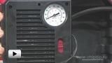 Смотреть видео: Автомобильный компрессор COIDO 2108