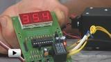 Смотреть видео: Цифровой контроллер температуры