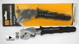 Смотреть видео: CH-200Q быстрозажимной ключ