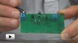Смотреть видео: Амплитудный детектор