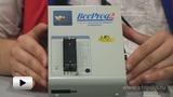 Смотреть видео: Программатор BeeProg2