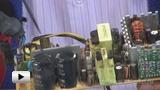 Смотреть видео: Входная цепь импульсного БП. Варистор