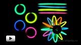 Смотреть видео: Химический источник света