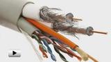 Смотреть видео: Проводниковые изделия
