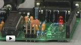 Смотреть видео: Программирование Freeduino. Мигающий светодиод