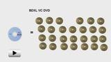 Смотреть видео: Новый формат оптической записи - формат BDXL