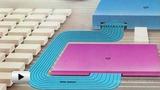 Смотреть видео: Системная шина процессора