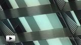 Смотреть видео: Люминесцентные лампы