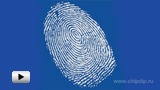 Watch video: Optical methods of biometric identification by fingerprints