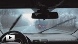 Watch video: Windscreen wiper discovery