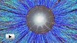 Смотреть видео: Ускорители заряженных частиц