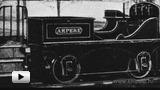 Watch video: Leo Daft's tramway