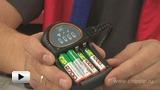 Смотреть видео: Зарядное устройство GP PB50