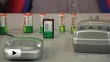 Смотреть видео: Выбор зарядного устройства. Советы по эксплуатации