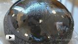 Смотреть видео: Карборунд-история открытия