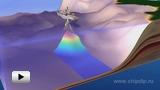 Смотреть видео: Гидролокация