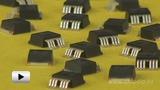 Смотреть видео: Транзисторы IRF3805S-7P и IRF1405ZS-7P для силовой автоэлектроники