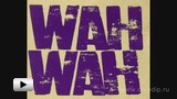 Watch video: The Amazing Distortions. Wah-Wah Effect