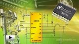Смотреть видео: Управление силовыми полевыми транзисторами. Схемотехника