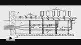 Смотреть видео: Электрическая проводка