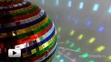 Смотреть видео: VDL30CMB Зеркальный шар