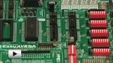Смотреть видео: Микроконтроллеры. Начало
