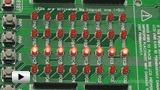 Смотреть видео: Микроконтроллеры. Первые шаги