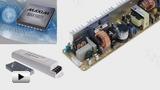 Смотреть видео: ШИМ - контроллер с управлением по току в преобразователе напряжения. Принцип работы