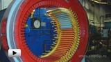 Смотреть видео: Электрогравитация