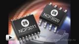 Смотреть видео: Новая линейка ШИМ контроллеров компании ON Semiconductor