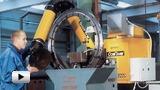Смотреть видео: Электростатический фильтр воздуха