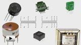Смотреть видео: Согласующие трансформаторы и их применение  в электронике