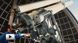 Смотреть видео: Телескоп-рефрактор